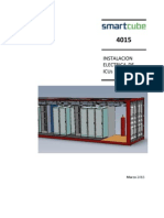 SmartCube 4015 - Instalación eléctrica de ICUs v2