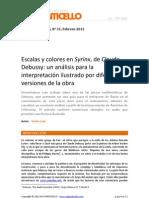 Escalas y colores en syrinx emilio lede.pdf