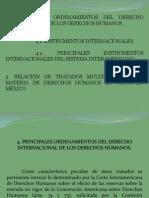 Parte B_sistema Interamericano (1)