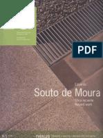 2G 5 Eduardo Souto de Moura