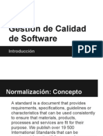 Introduccion ISO 25000.pdf