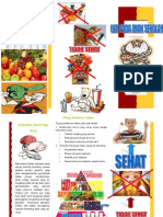 gizi anak1.pdf
