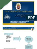 2012-07-27Gestionproyectos