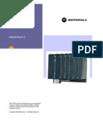 ACE3600 Manual