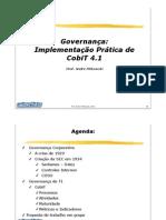 UniAnchieta GovSeg TI 2013.pdf