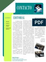 CONTACTO  junho (4).pdf