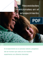 Guia de Alimentacion y Envejecimiento