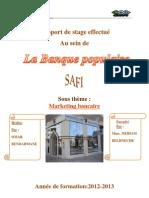 Page de Gard