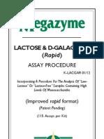 K-LACGAR_1201_DATA.pdf