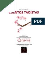 Cuentos Tao Stas E-book 2012