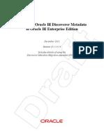 Discoverer Metadata Migration Assistant_1