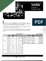 511-2 pdf bgi