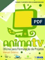 manual_oficina_formatacao_web.pdf