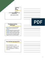[PDF 2013disaster