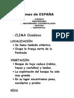 Climas de España.doc