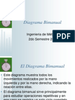 Diagrama_Bimanual