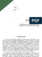 Manuales Administrativos - Raul H. Saroka y Pablo a. Gaitan