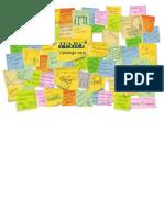 Componenti_2013.pdf