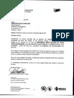 OFIC 30123 SEBASTIAN CARLOS CAÑAS ASIS