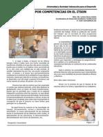 El Modelo de competencias en el ITSON.pdf
