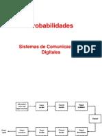 Capitulo 1 - comunicaciones digitales