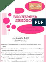 María Ana Ennis terminado (2)