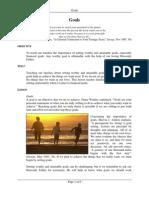 Setting Goals 2007S 11Jun07.pdf