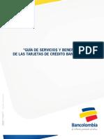 Manual Bancolombia Joven