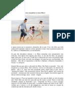 Vida em Família - Como Evangelizar o meus Filhos