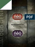 CAT_NEO_2011