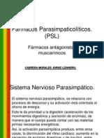 Fxrmacos_Parasimpaticolxticos2