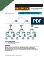 ccna3_1-2-4.pdf