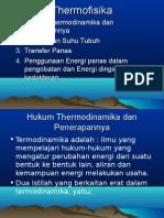 TERMOFISIKA.ppt