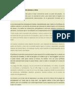Antivalores.docx