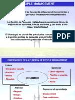 People Management Neoris