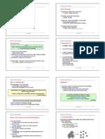 fis2010-chapter5.pdf
