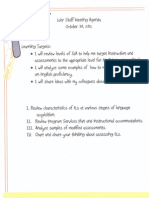 all handouts with assessment examples