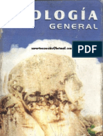 Geología general – Hugo Rivera Mantilla