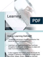 py034 - pp - what is learning