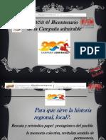 Campaña adm. nuevo - copia