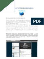 Instructivo  de  TWITTER .pdf