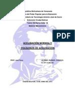 MECANISMOS.docx