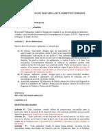 Reglamento Mascarillas Ambientes Cerrados%2edoc
