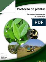 Tecnologia e Equipamentos de Aplicação de Defensivos Agrícolas.pdf
