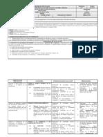 gerenciaeducativa-101015222834-phpapp01