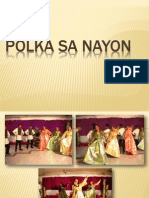 131364188-Polka-Sa-Nayon
