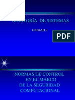 Un2_Controles