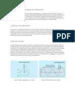 Fundamentos del análisis de vibraciones.docx