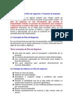 UnidadII plan de negocio.pdf