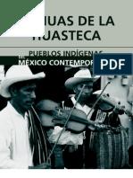 nahuas_huasteca
